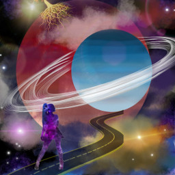 freetoedit ecgalacticroadtrip galacticroadtrip colorful emotions