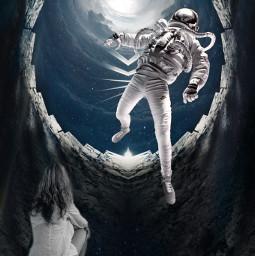mastershoutout keepitsimple123 freefalling dreamworld space heypicsart makeawesome freetoedit