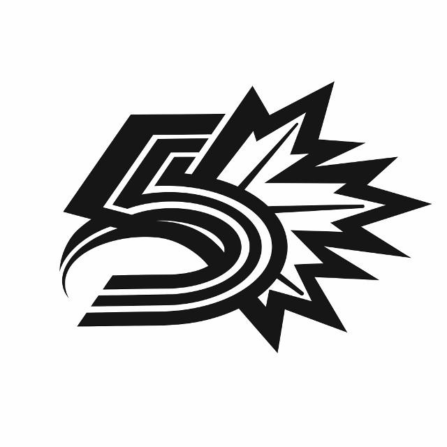 #logo #logodesign #canadianartist #canada #trademark #branding #grafico #graphis #customlogo #graphicdesigner