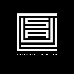 logoremix customlogos logodesign logos graphicdesigner designer casanovadesignusa clusa trademarks customgraphics