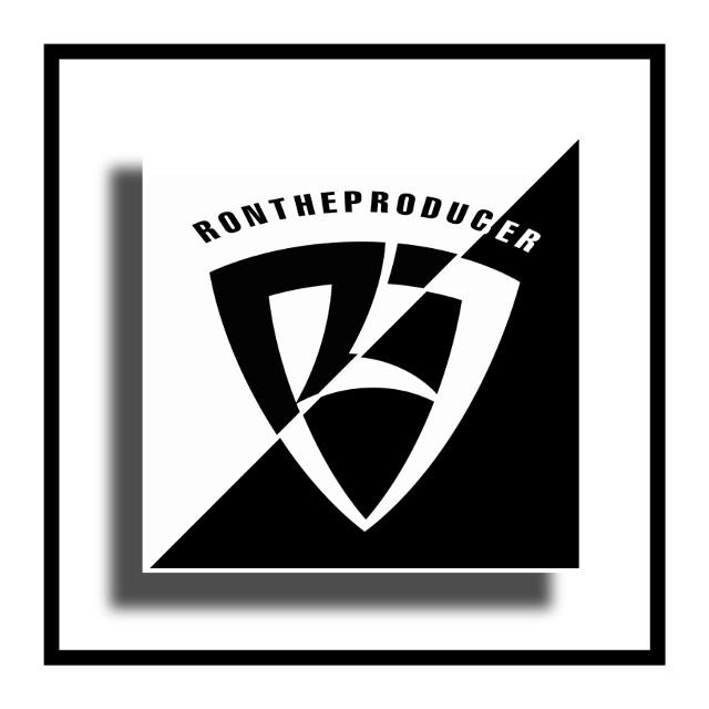 #customlogo #logodesigner #logo #logos #picsart #designer #rontheproducer #chitown #chicago #musicproducer #beats #hiphop #businessdesign #businessgraphics #casanova