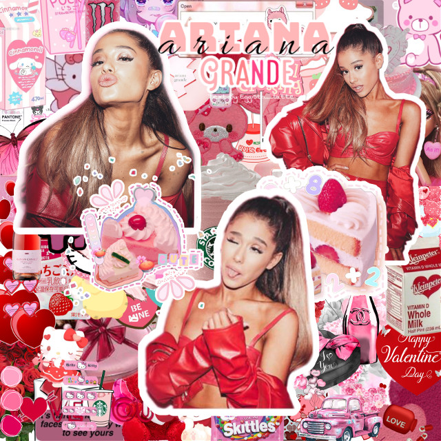 Happy pre-valentines day.  This backround was made by me i had to redo it beacause the og got deleted pica art needs to fix bugs but anyway this is for the #carolinescontest contest held by @caroline_edgeworth!    Person-ariana grande Color-red/pink Theme-valentines Mood-sad-bc og got deleted Time taken-2 hours Time-8:08         Taglist  @its_myaaaaa  @caroline_edgeworth  @gorgeous__grande  @yeri_ss_official  @ariqueen710  @rayniie  @martinezluv-  @arianagrandebutera81  @dixied2020  @duck_lover12  @dancer25_  @bubbles_ari_grande  @ariana_editz7  @arianaaaaaagrande       Tags #valentinesday #red #pink #backround #time #arianagrande #cake                Amazing sticker creators below! :)