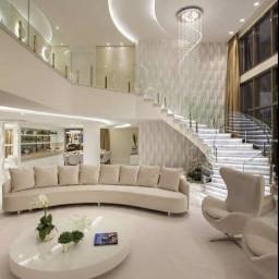 livingroom room stairs