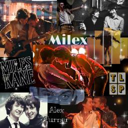 milex alexturner mileskane thelastshadowpuppets arcticmonkeys tlsp ghostcookies alexturnerandmileskane thestrokes sheffield freetoedit