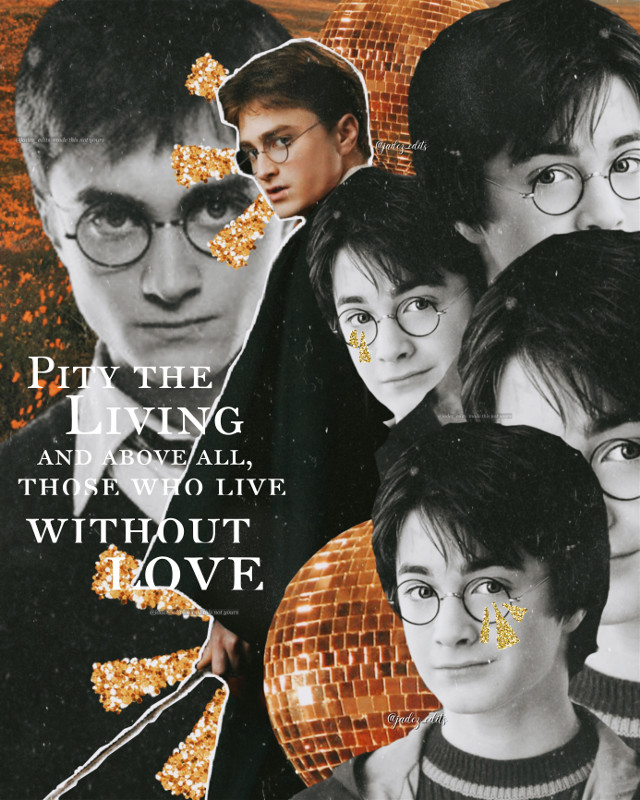 The boy who lived😍 I made a collage of Harry Potter 2 years ago, when I first started out. The comparison is very funny😂. It's still on my Pinterest and ny Insta too, if you want to see it🤧😂 • • • ●○•Taglist•○●        [🍄] @lovely_tomholland   [🍄] @jacksparrcw              [🍄] @doggirlinthecity         [🍄] @amythtst                    [🍄] @alyssaamarii  [🍄] @kapopings [🍄] @celebritie_cafe [🍄] @mylilkpopedits [🍄] @seoulxkorea  [🍄] @brezieaesthetics [🍄] @evwolf101 [🍄] @aaesthetically-- [🍄] @gabs_411 [🍄] @mrsorriso1747 [🍄] @racheljustice10 [🍄] @repu-tay-shawn [🍄] @hazzastylez [🍄] @plaidmoos [🍄] @milkyway_downton [🍄] @nikster_01 [🍄] @anaxxx182 [🍄] @layliep [🍄] @jadez_edits_fan_ [🍄] @thelastsuga [🍄] @yeontantaee [🍄] @tpwkxoxo [🍄] @sketterbump2021 [🍄] @anythingcutee [🍄] @hqrgreeves- [🍄] @lani_jade5 [🍄] @duxanny [🍄] @vegan_billie [🍄] @axthetic_edits [🍄] @emmashappyness [🍄] @-milkcloud- [🍄] @her0ber0 [🍄] @volente926 [🍄] @macsaesthetics [🍄] @shines_way_downtown [🍄] @jennsthetic [🍄] @icecream_dreams [🍄] @adietay [🍄] @yours_awesomeness [🍄] @carolina_editz- [🍄] @witch_of_pancakes [🍄] @strawberiii_milkkk [🍄] @vkaul [🍄] @margie_darling [🍄] @mailinglol [🍄] @magicemma2010 [🍄] @xxslytherincatxx [🍄] @-cherry_drawz- [🍄] @harry_styles_cute [🍄] @eternal_bliss [🍄] @julia_xeditzzz [🍄] @weirdgirl67 [🍄] @ruelfqn [🍄] @moonlight_bliss_ [🍄] @aditings [🍄] @celestiiql [🍄] @ltoss [🍄] @evaslepicka [🍄] @lediia__a [🍄] @-stqrs- [🍄] @charlottebarbara [🍄] @ts_luver [🍄] @chameleon0128 [🍄] @dailyaesthestics [🍄] @_izzyeditz [🍄] @peachydarling [🍄] @evermxre [🍄] @fqiryxlights [🍄] @_stickermaker_ [🍄] @evermcre- [🍄] @nubivagant__ [🍄] @queer_girl [🍄] @iamshahrzad_d [🍄] @baanikk21 [🍄] @shawnsmuffin_98 [🍄] @_fangxrls_ [🍄] @lil_duckystay [🍄] @-fqirydraco [🍄] @sharks_rule [🍄] @-_blinkforever-_ Comment 🍄 to join, ❌ to quit and ✌🏻 if you've changed your username.  ▪︎°□•□•▪︎°▪︎•▪︎°¤°□ Please rmb that #/freetoedit does NOT equal to free to steal. Please do NOT screenshot my edit (or anyone else's) and post it as urs. •▪︎°▪︎•▪︎•▪︎°▪︎•▪︎•▪︎  **••tags••** #freetoedit #harrypotter #harrypotteredit #harrypotteraesthetic #harrypotterworld #hogwarts #remixit #picsart #madewithpicsart #heypicsart #masterstoryteller #aesthetic #aestheticedit #aestheticwallpaper