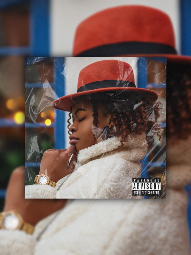 #freetoedit #albumcover #album #cover #albumcoverconcept #albumcoverart #albumcoveredit