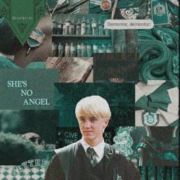dracomalfoy sltherin gryffindor hufflepuff rawenclaw harrypotter hermionegranger ronweasley tomriddle cedricdiggory chochang lunalovegood ginnyweasley fredweasley georgeweasley weasleyfamily malfoyfamily