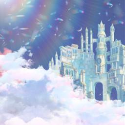fairy fairytail freetoedit