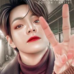kpop bts btsedit taehyung kimtaehyung kpopedit taehyungbts btstaehyung btsv vbts