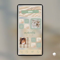 samsung android bts edit wallpaper holographic follow summer tae youtube iphone summercollage aesthetic
