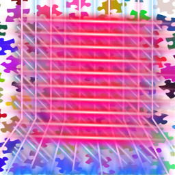 neon puzzlebackground freetoedit srcpuzzlebackground