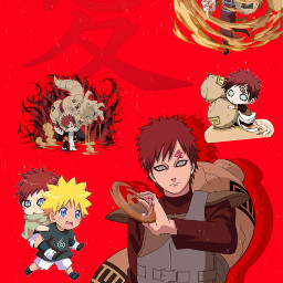 gaara_of_the_sand freetoedit