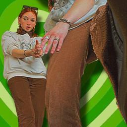indie indiegirl indieaesthetic indiecore aesthetic egirl egirlaesthetic y2kaesthetic y2k cyber cybercore cyberaesthetic y2kcyber edit cyberedit girl pretty cool tiktok animegirl edited green greenaesthetic brown brownaesthetic