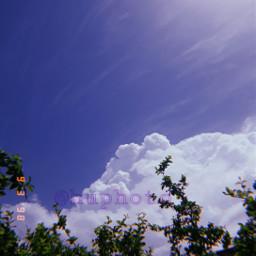freetoedit photography sun sky huji