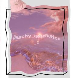 asthetic cute freetoedit