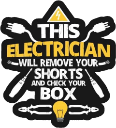 electrician electric wires freetoedit