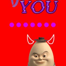 interesting dares acoounts egg post cool devil shrek freetoedit