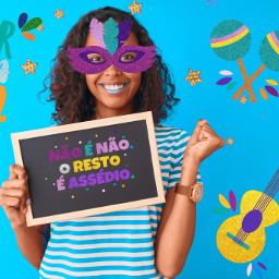carnaval carnavalpicsart brazil brazilian brasil freetoedit