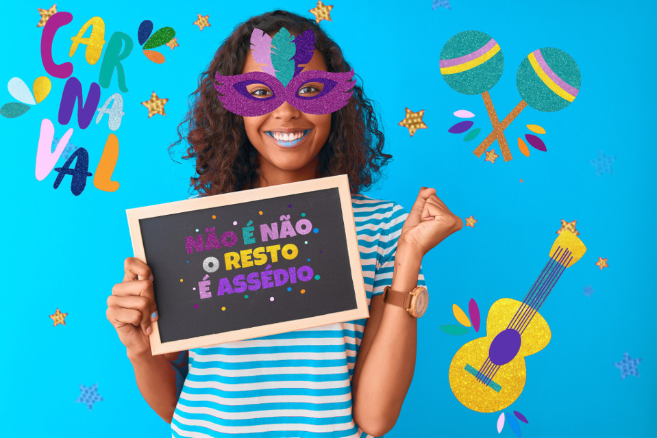 #carnaval #carnavalpicsart #brazil #brazilian #brasil