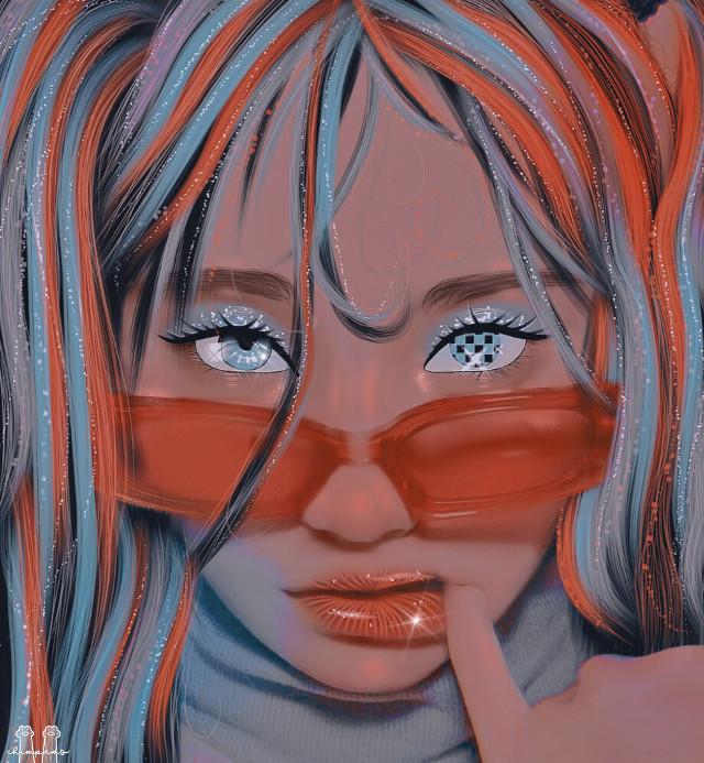 ─ [ 𝐰𝐞𝐥𝐜𝐨𝐦𝐞! ] 🏮 ⇢ お会いできて嬉しい 𝐈 𝐡𝐨𝐩𝐞 𝐲𝐨𝐮 𝐥𝐢𝐤𝐞 𝐭𝐡𝐢𝐬 𝐞𝐝𝐢𝐭 ♡︎  ————————— ᵕ̈ —————————                            — ⌗ 𝐞𝐝𝐢𝐭 𝐢𝐧𝐟𝐨 ༉ ❬🍄❭ 𝗶𝗱𝗼𝗹 : ulzzang ❬⛩❭ 𝗴𝗿𝗼𝘂𝗽 : yUh ❬🐞❭ 𝗮𝗽𝗽𝘀 : ibisPaint X, Picsart, Polarr ❬🖍❭ 𝗰𝗿𝗲𝗱𝗶𝘁𝘀 : brush owners, filter owner, sticker owners, photo owners ❬🚂❭ 𝘁𝗵𝗲𝗺𝗲 : 🤷♀️   ————————— ᵕ̈ —————————                 — ⌗ 𝐩𝐞𝐫𝐬𝐨𝐧𝐚𝐥 𝐢𝐧𝐟𝐨 ༉  ❬🎡❭ 𝘄𝗲𝗮𝘁𝗵𝗲𝗿 : dark cuz it is LaTe   ❬🥢❭ 𝗺𝗼𝗼𝗱 : sad 🤡  ————————— ᵕ̈ —————————                — ⌗ 𝐞𝐝𝐢𝐭𝐨𝐫'𝐬 𝐧𝐨𝐭𝐞 ༉ I CoULd bE a pREtty GiRL 👧🏾 😥 😊   ————————— ᵕ̈ —————————                    — ⌗ 𝐚𝐜𝐜𝐨𝐮𝐧𝐭𝐬 ༉  💌 ⇢ 𝐏𝐈𝐍𝐓𝐄𝐑𝐄𝐒𝐓 @/babyyeonn  💌 ⇢ 𝐑𝐎𝐁𝐋𝐎𝐗 @/faiiryyz  ————————— ᵕ̈ —————————                    — ⌗ 𝐭𝐚𝐠𝐥𝐢𝐬𝐭 ༉  ୨♡ 𝗺𝘆 𝘀𝗾𝘂𝗶𝘀𝗵𝘆 𝗺𝗼𝗰𝗵𝗶𝗹𝗮𝗹𝗮 ♡୧    @jiminspabo ୨♡ 𝗶𝗱𝗼𝗹𝘀 ♡୧    @milkykoo_    @yeonfused    @katmajestic    @wxxsungs_dripxx ୨♡ 𝘁𝗵𝗲 𝘀𝗾𝘂𝗮𝗱 ♡୧ @wxxsungs_dripxx (ᵍᵒᵈᵈᵉˢˢ)  @honeylemon_cafe  (ʷᵒᵘˡᵈ ᵖʳᵒᵇᵃᵇˡʸ ʷʰᵒᵒᵖ ˢᵒᵐᵉᵒⁿᵉ'ˢ ᵇᵘᵗᵗ ˢʰᵃᵐᵉˡᵉˢˢˡʸ) @kandiekoo (ˢʷᵉᵉᵗ ᶜʰⁱˡᵈ) @starriverse (ᵍʳᵃⁿᵈᵐᵃ) @thegirlwholikeskpop (🌚) @cherries-pop (🌚) @okayyy_kyubin (🌚) ୨♡ 𝗽𝗹𝗲𝗮𝘀𝗲 𝗳𝗼𝗹𝗹𝗼𝘄 ♡୧    ୨♡୧ @jimin_filter    ୨♡୧ @kookies_chocolate    ୨♡୧ @lightning-girl    ୨♡୧ @lindarosiebear    ୨♡୧ @yoongi_supportbot    ୨♡୧ @presliexblossoms    ୨♡୧ @lattelix_    ୨♡୧ @-taescafe    ୨♡୧ @xxkookie_starxxx    ୨♡୧ @haserbts    ୨♡୧ @katmajestic    ୨♡୧ @nctwoo    ୨♡୧ @aesthetic_armyyy    ୨♡୧ @-bunbun    ୨♡୧ @yeonfused    ୨♡୧ @joongluv    ୨♡୧ @softie_bby    ୨♡୧ @lcvejohnny    ୨♡୧ @xx_little_milk_xx    ୨♡୧ @softy_innie    ୨♡୧ @skx_moon    ୨♡୧ @its-dynamite    ୨♡୧ @winter-v    ୨♡୧ @waterlemun    ୨♡୧ @swagmeow_    ୨♡୧ @k-pop_amazingedits    ୨♡୧ @namjin_bts_7    ୨♡୧ @cutehyungs__    ୨♡୧ @namjin_bts_7    ୨♡୧ @i_am_confusion    ୨♡୧ @kpopmultistan13    ୨♡୧ @alpacmin    ୨♡୧ @sqssylouis-  ————————— ᵕ̈ —————————                   — ⌗ 𝐡𝐚𝐬𝐡𝐭𝐚𝐠𝐬 ༉ ⇢ #manipulationedit ⇢ #ulzzang ⇢ #ijustwannabeurdoOoOOg ⇢ #yuh  ————————— ᵕ̈ ————————— 🐀bye