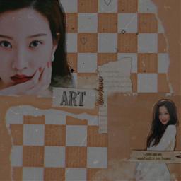 kpop truebeauty aesthetic art freetoedit