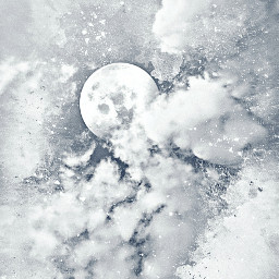 freetoedit action background cloud clouds