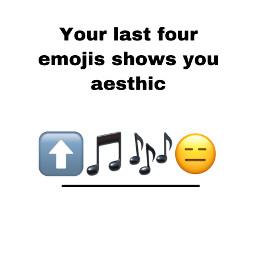 idk emoji freetoedit