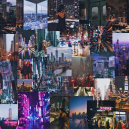 freetoedit cityaesthetic citycore core aesthetic