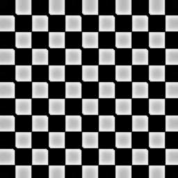 hdr zoombackround editimage transparent