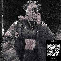 filter interesting cool cybery2k polarr imisspolyvore picsart