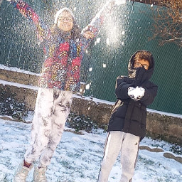 ilovesnow jadorelaneige neige snow