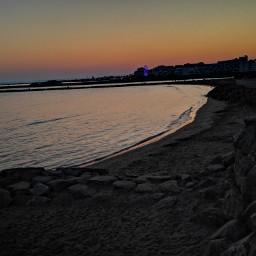 paysage mer pcdreamdestination dreamdestination