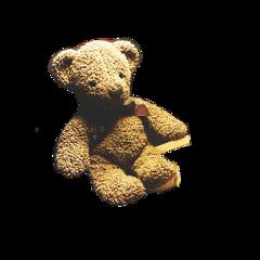 bear freetoedit