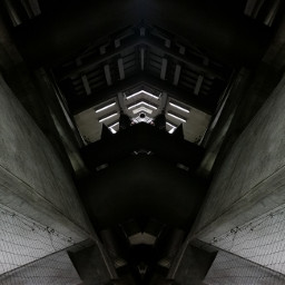 mirrorfreak madewithpicsart mirrormania lightanddark abstract
