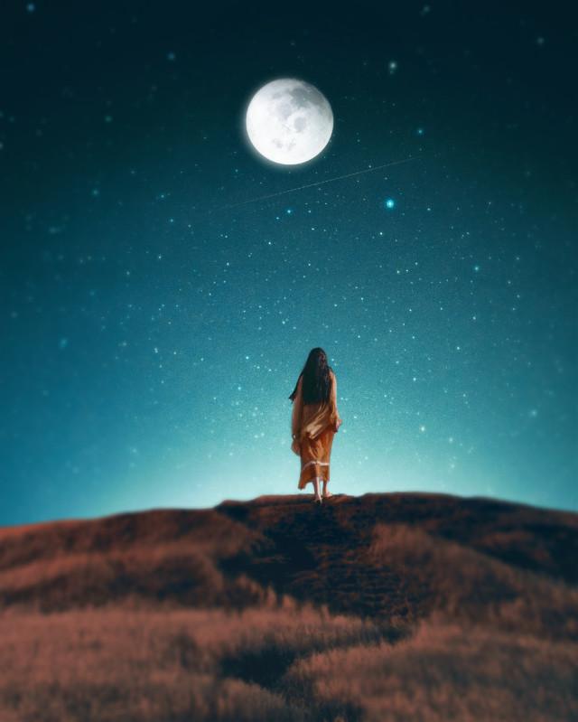 Lost return #night  #lostgirl  #fauspre  #madewithpicsart  #picsaedit  #makeawesome  #visual_creatorz  #myedit  #editbyme