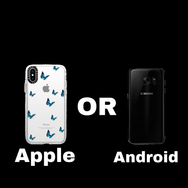#apple #android @meandmycrazybff @kayley_101kiki @itslivcloud @charchsrbinks