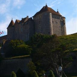 chateau pcdreamdestination dreamdestination