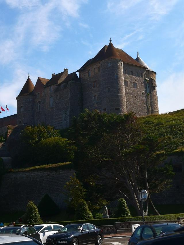 #chateau