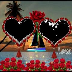 freetoedit lol tercermundista love amor