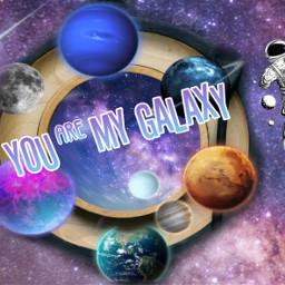galaxy freetoedit irconmyplate onmyplate