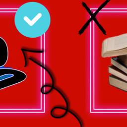 playstation booksareboring freetoedit