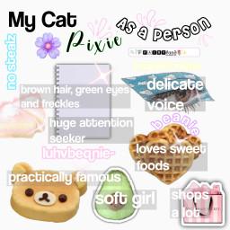 nichememe nichememes nicheaesthetic nichememeaesthetic aesthetics aesthetic aestheticedit aestheticedits softedit softedits cats kitties kitten freetoedit