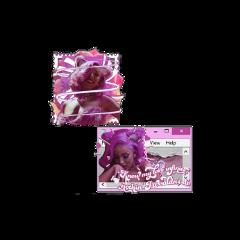 dojacat doja singer sayso pink freetoedit