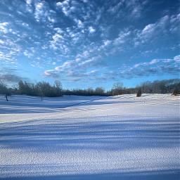 freetoedit remixit nature landscapephotography beauty pretty landscape beautiful follow fanart peace happytaeminday popular folow4follow followme followforfollow winter snow wintertime