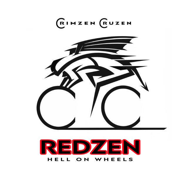 #700cc #bikerider #logodesigns #logo #logotype #logodesigner #customlogo #graphicdesigner #picsart #picsartfonts