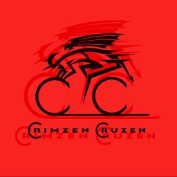 picsart logodesign customlogo graphis logodesigner bikerider 700cc roadbike streetgear gearhead