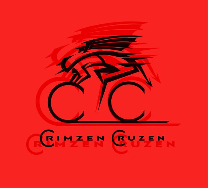 #picsart #logodesign #customlogo #graphis #logodesigner #bikerider #700cc #roadbike #streetgear #gearhead