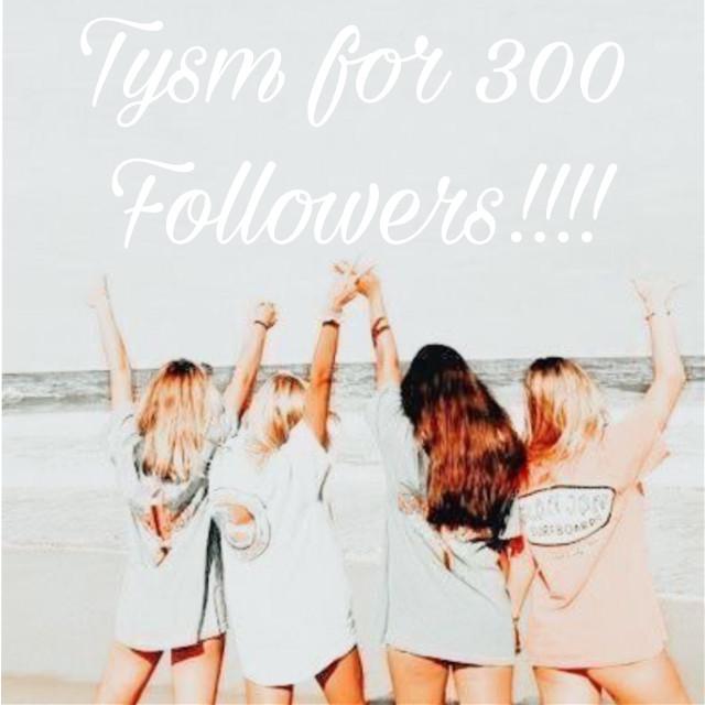 #freetoedit 🥺 Tysm everyone 💕 Read Please  Tagies  @_aspen_willow_  (She's doing a Contest :) @_strxwbxrrys_  @madisontaggart12  @peachy_girlyyyyy  @peachybeachy_vibes  @peqchy_sun  @payton205  @haleydesigns  @alohaxkyliee  @itsmehlizzy  @beachfuhl  @beachy_waves  @oceanlux  @ocean_collab  @itss_clairee  @isabella_mia09  @itzz_kendahl   Thanks guyzzz 🍑