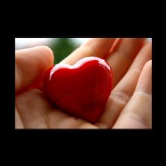love loveyou freetoedit