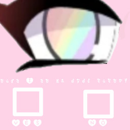 arcoiris🌈 freetoedit arcoiris